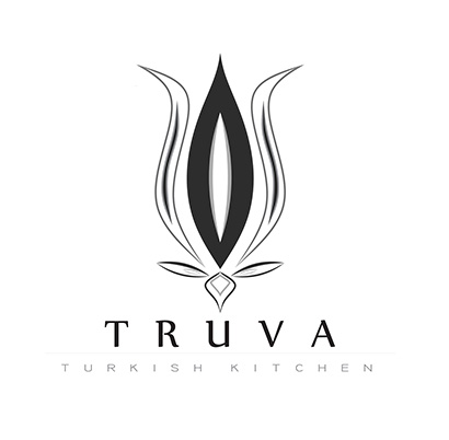 Truva header logo